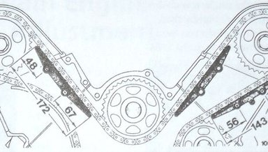 Mercedes Benz Timing Chain Replacement ~ Hina Easton
